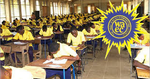 WAEC releases May/June WASSCE results, withholds 180, 205 [ARTICLE ...