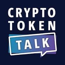 Crypto Token Talk: Crypto Law with Rebecca Rettig and Marc Boiron on Apple  Podcasts