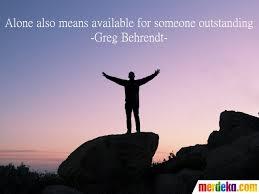 foto simak quote bijak dari penulis kondang ini agar kamu