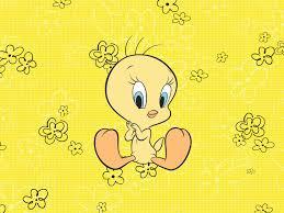 tweety bird wallpapers free 1600x1200