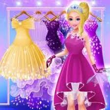 cinderella dress up sugames
