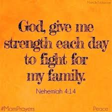 powerful please god give me strength quotes best popular quotes