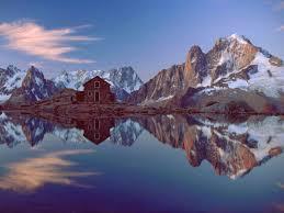 صور مناظر طبيعية صور مناظر طبيعية عالية الدقة Hd المجموعة الثانية