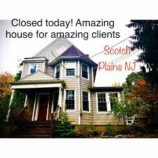 Closed on the beautiful house in Scotch... - Ivona Santos Realtor | Facebook
