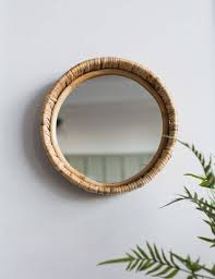 vintage wall mirrors decorative mirror