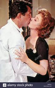 Ada Dean Martin Susan Hayward High Resolution Stock Photography and Images  - Alamy