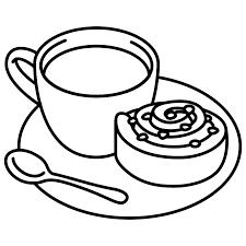 Bildresultat för coffee cup