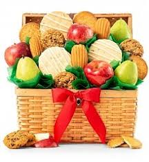 charlotte gift baskets delivered by