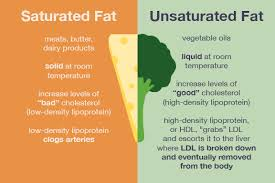 fatty acids hopes huntington s