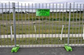 Temporary Fence Hire Gallery Batemans Bay Rent A Fence Our Latest Temporary Fence Hire Projects