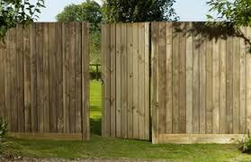 Tall Gates Garden Gates Sydenhams