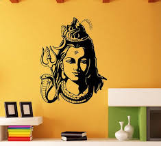 Pin On Puja Rooms Mandir Designs Indian Hindu Home Temple Devotional Themed Rooms Decals Etc