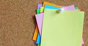 best 10 apps for sticky notes last