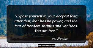 awesome quotes by jim morrison that will help you live a