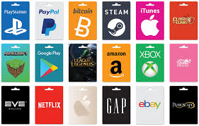 how to bitcoin with gift card