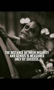 joker quotes anonymous quotes facebook