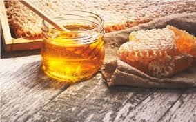 تمامی خواص عسل برای پوست ، زیبایی و سلامتی را از اینجا بخوانید - مجله سلامت  ریوک
