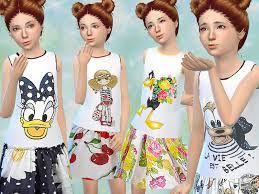 fritzie lein s cute summer dresses