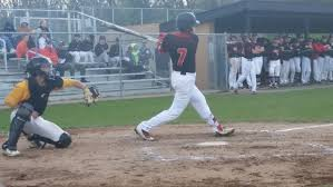 Parkway Central uses 11-run fourth inning to overwhelm Affton – West  Newsmagazine