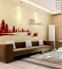 Family Tree Wall Decal Australia Ebay By Simple Shapes With Picture Frames Target Art Bed Bath And Beyond Timber Artbox Beautiful Quote Instructions Vamosrayos