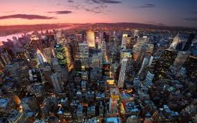 499 new york hd wallpapers background