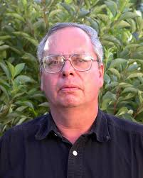 Dr. Alan George