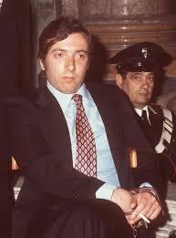 Carlo Alberto Dalla Chiesa e Emanuela Setti Carraro 1982 - Panorama