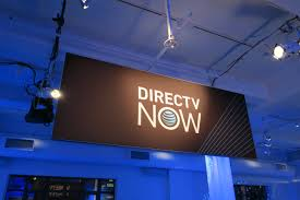 directv now is losing the cord cutters