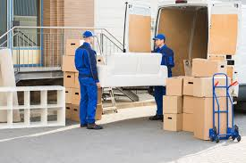 6 Pro Tips To Locate A Trustworthy Home Removal Company - ELMENS
