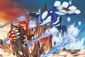 Is Pokemon Omega Ruby and Alpha Sapphire too much of a good thing ...