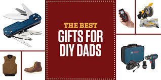 8 father s day gifts for the diy handyman