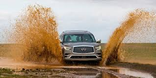 full size suv purchase and lease deals