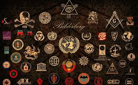 world bilderberg graphic wallpaper