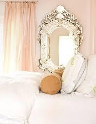 venetian mirrors the berkshire house