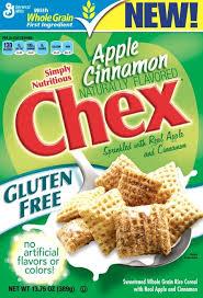 new apple cinnamon chex glutenfreenb