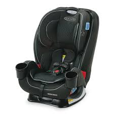 graco triogrow snuglock 3 in 1 car seat