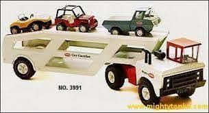 Image Result For Tonka Toronto Canada Decals Tonka Truck Tonka Tonka Toys
