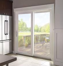 sliding patio doors great lakes window