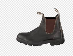 blundstone mens boot