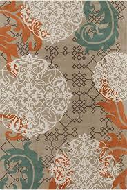 chandra rugs stella area rug