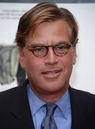 Aaron Sorkin Net Worth | Celebrity Net Worth