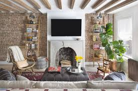 focal point ideas for living rooms
