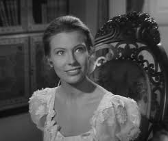 Jacqueline Beer (1932- ) - Western Movies - Saloon Forum