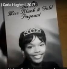 Carla Hughes and Avis Banks: Fairy Tales Canceled – Forensic Files Now