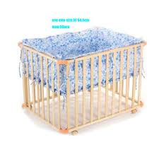 Chinawooden Good Baby Playpens Cute Large Baby Playpen Baby Crib Baby Playpen Fence On Global Sources