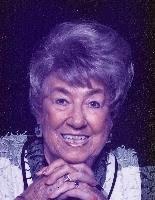 Effie Clayton Obituary - Boise, Idaho | Legacy.com