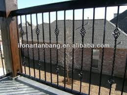 Galvanized Steel Pipe Railing Fence Galvanized Steel Pipe Railing Fence Suppliers And Manufacturers At Okchem Com
