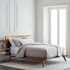 australia s best bed frames and bases