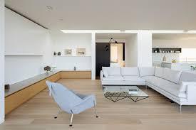 pale sofa set coffee table armchair
