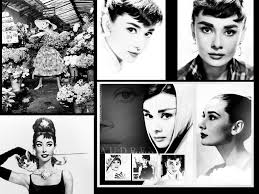 audrey wallpapers audrey hepburn